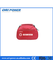 OP wholesale FDA CE ISO approved auto motorcycle car roadside emergency kit