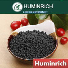 Huminrich Stimulate Plant Growth Agent Humic Acid Soil