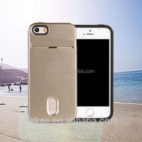 2015 high quality cover for mobile phone for iphone 5 cover/for iphone 5 style!! for iphone 4 4g 4s back glass cover