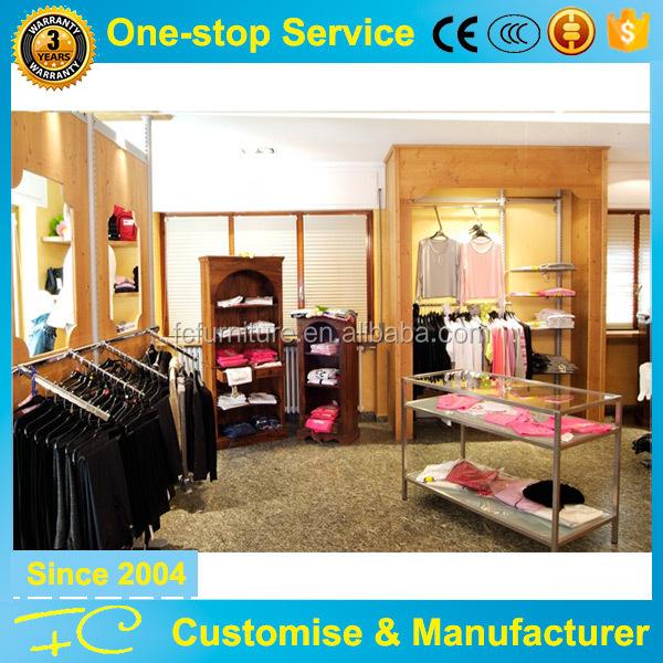 Retail Garment Shop Names Interior Design Clothing Store Furniture Buy Garment Shop Names