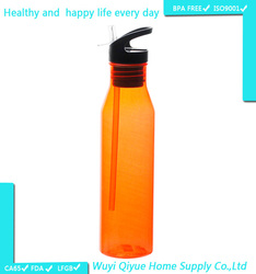 chinese novel products industrial safety plastic spray bottles manufacturers fancy plastic honey bottle