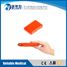 RM-EB02 High-quality space durable emergency blanket supplies list