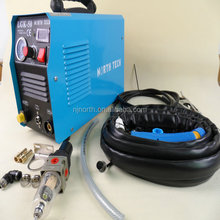 MOSFET portable mini air plasma cutters cut 50 plasma cutter manual, plasma cutter with best professional after service