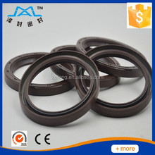 Indurstrial Rubber Security TA/TB/TCN/TC Type Skeleton Oil Seals