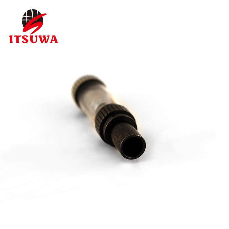 amigo itsuwa O pen vape 510 vaporizer cartridge/cbd vaporizer cartridge