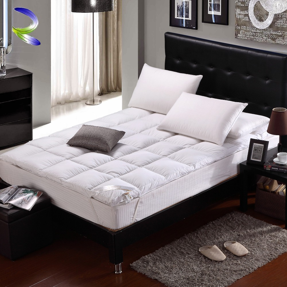 2016 Hot sale home and living room furniture mattress for sale