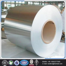 new SUS 303 stainless steel plate (4mmT-80T)