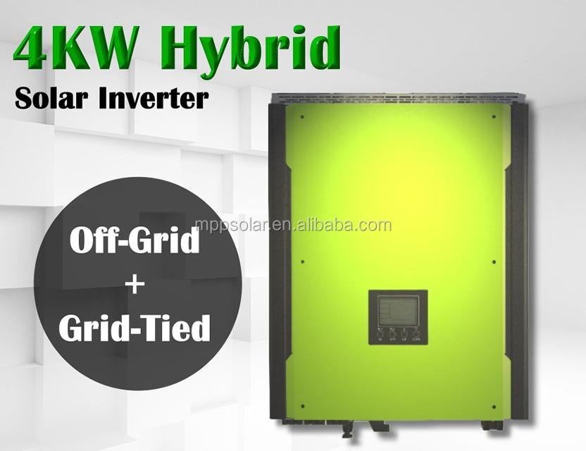 nike air max 1-9 50kw generator