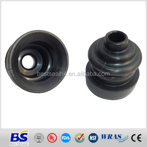EPDM sealing rubber product auto
