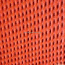 BIG DISCOUNT!!!!free sample for you fiberglass mesh cloth