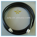 Good Performance Certificated Rubber Fuel Dispenser Hose Gasoline Hose 3/4'' 1'' 5/8'' 7/8''size