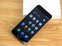 international version meizu m2 mini mobile phone