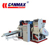 /product-detail/electrical-wire-and-cable-making-machine-aluminum-plastic-wire-recycling-machine-waste-cable-copper-recycling-machine-60820952448.html