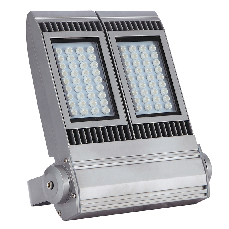 10 Years Factory Sale 5 years Warranty High Quality 140 300 Watt LED Flood <strong>Light</strong>