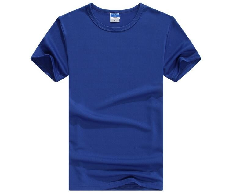 100 polyester dry fit plain t shirts for outdoor sports for Dry fit custom t shirts