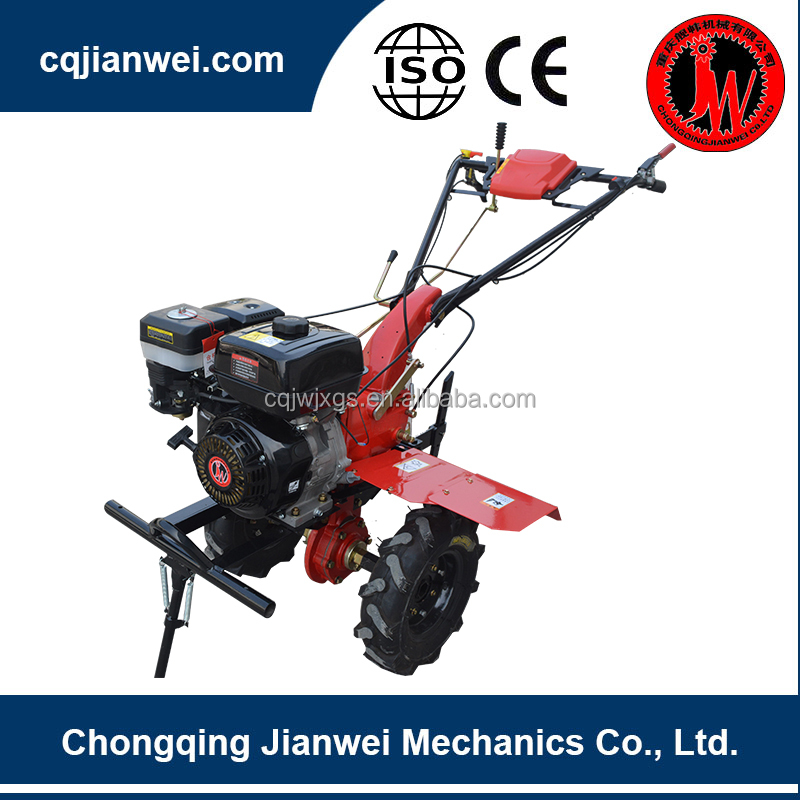 Tractor Equipment Agricultural/Prices of Agricultural Tractor/Mini Tractor