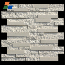 Wholesale natural stone exterior wall cladding