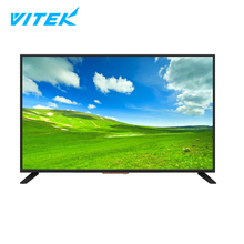 Global China Price in BD 32 inch Smart TV with Wifi, Prices Slim 32 inch FHD 1080P LCD TV LED TV
