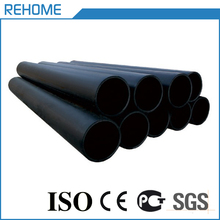 2017 New 50mm plastic water supply hdpe pipe sdr 26