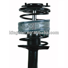 Urethane cushion buffer to protect the shock absorber for GM BUICK