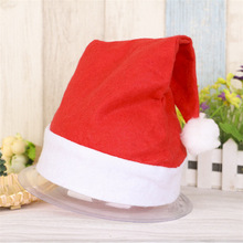 Christmas hat on sale, Christmas hat factory direct sale, Christmas gifts