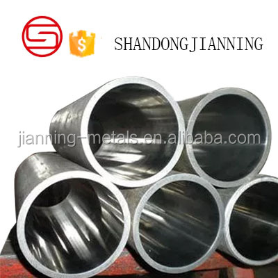 Weld Tubes ! bore pipe high precision honed weld steel pipe for sale