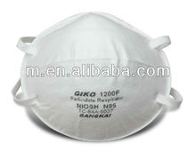 protection dust 3m mask