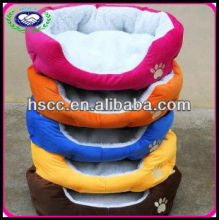 China warmly pet dogs beds for sale