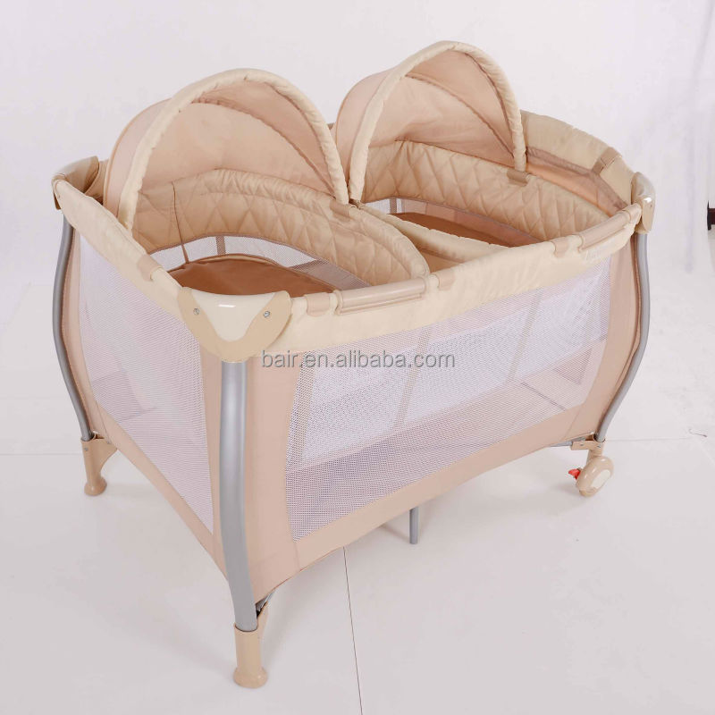 list manufacturers of twin baby bed buy twin baby bed get discount on twin baby bed my psdc. Black Bedroom Furniture Sets. Home Design Ideas
