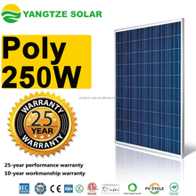 2016 most popular suntech solar panel sale