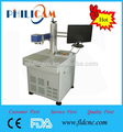 Hot sale laser marking machine fiber