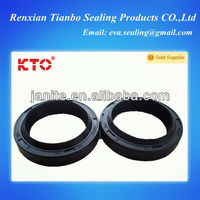 oil seal for gearbox