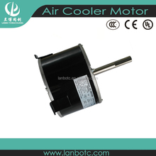 Brushless Centrial Split YDK Unit Cooler Air Conditioner Blower Fan Motor For Swing