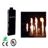 Stage Effects Professional Spray Fire Equipment 220W Flame Machine Wedding Celebration