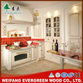 top rated solid wood kitchen cabinet
