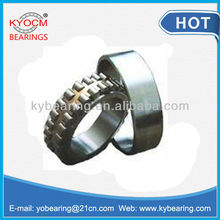 China supplier spherical roller bearing 22328K/W3
