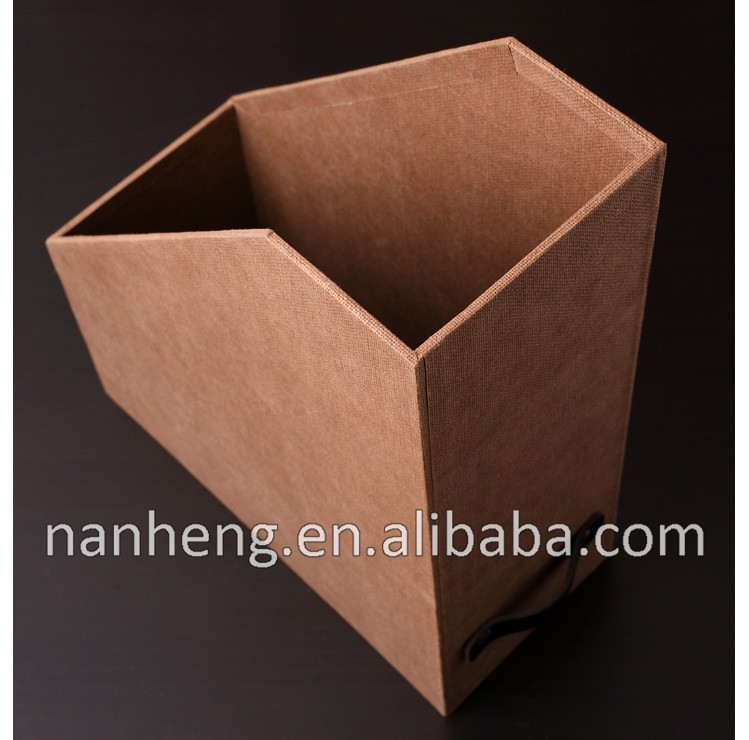 NAHAM office supplies good quality a4 paper file holder