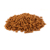 OEM Premium Cat Food/OEM 100% Natural Cat Food Dry Manufacturer /Wholesale Dog Dry Food ODM