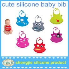 2015 Shengjie hot sale silicone baby bid