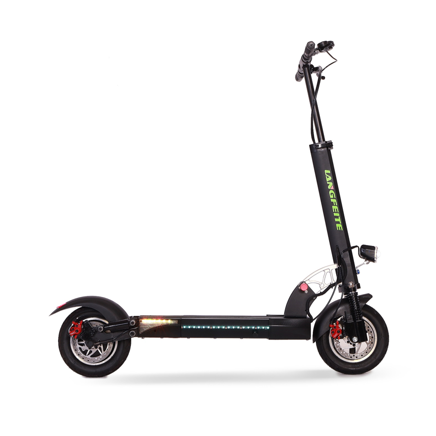 10 inch scooter <strong>electric</strong> made in china