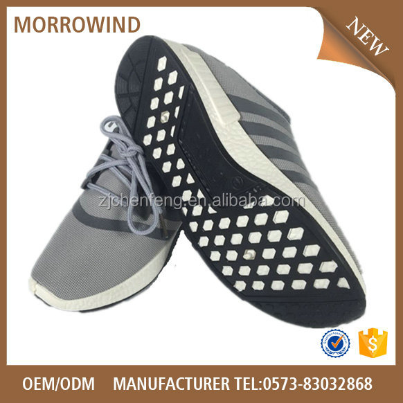Professional factory supply custom durable cheap high quality sport shoes