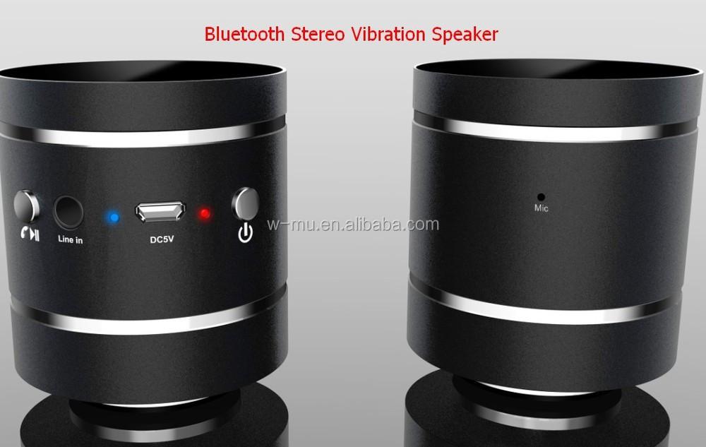D2BT stereo speaker.jpg
