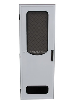 Caravan Door / RV Entry door /Motorhome door