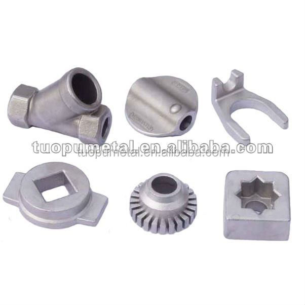 Aftermarket auto body parts,auto spare parts,produce auto parts from china