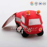 OEM Chinese toy manufacturers specialized making plush go karts