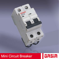 hot sell programmable c16 miniature circuit breaker / mcb