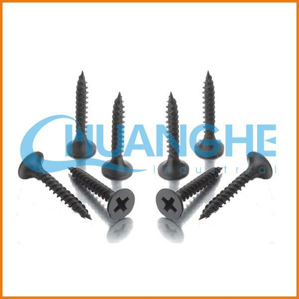 alibaba china suppliers india countersunk drywall screw buy india countersunk drywall screw a2. Black Bedroom Furniture Sets. Home Design Ideas