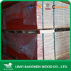 LAMINATED VENEER LUMBER,PINE LVL,TIMBER LVL