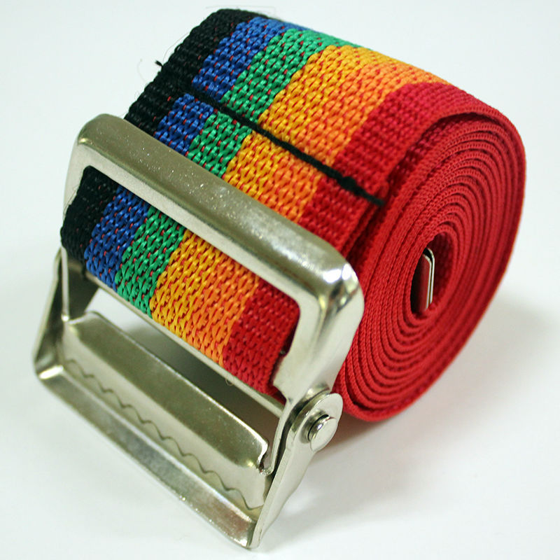High quality custom gait belt fashion waistband for sale high standard cheap price