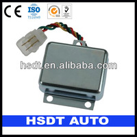 M5-146A MOTOROLA auto spare parts alternator voltage regulator Motorola / Prestolite 8AL, A12N Series Alternators